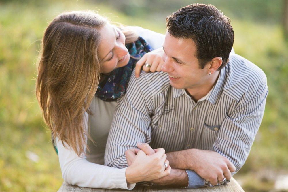 Hochzeit wird wenn aus freundschaft liebe Kann aus